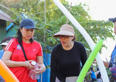 Cambodia Humanitarian Mission 2019_059
