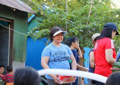 Cambodia Humanitarian Mission 2019_060