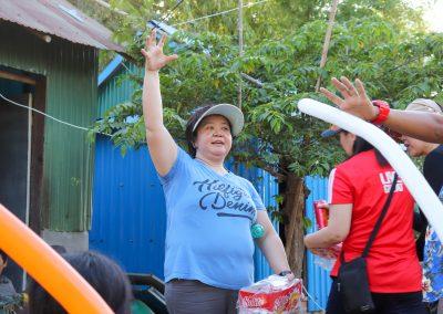 Cambodia Humanitarian Mission 2019_061
