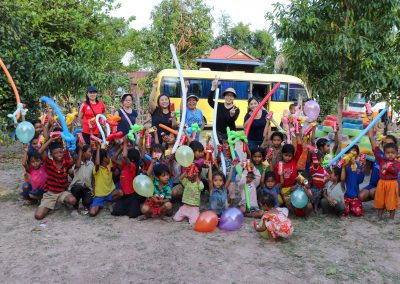 Cambodia Humanitarian Mission 2019_062