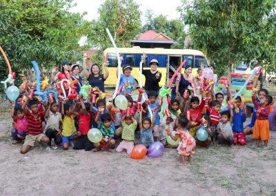 Cambodia Humanitarian Mission 2019_063