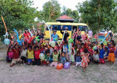 Cambodia Humanitarian Mission 2019_064