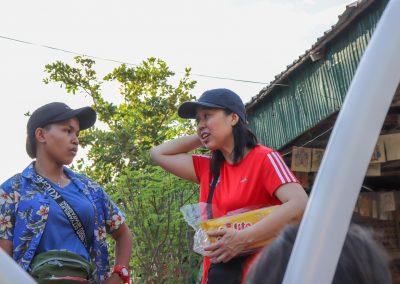 Cambodia Humanitarian Mission 2019_065