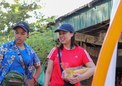 Cambodia Humanitarian Mission 2019_066