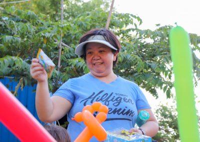Cambodia Humanitarian Mission 2019_067