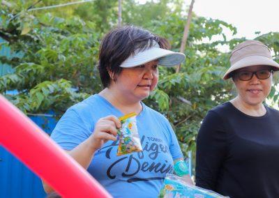 Cambodia Humanitarian Mission 2019_068