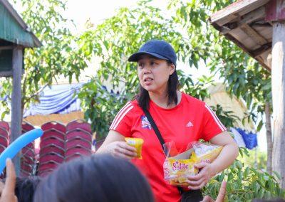 Cambodia Humanitarian Mission 2019_069