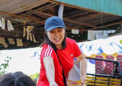 Cambodia Humanitarian Mission 2019_071