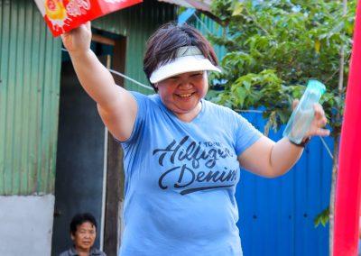 Cambodia Humanitarian Mission 2019_072