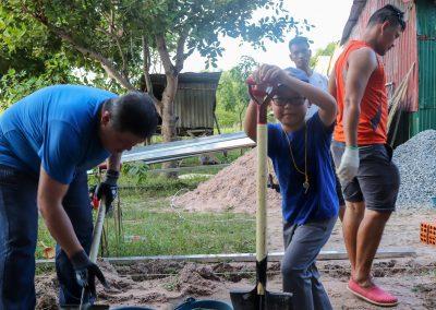 Cambodia Humanitarian Mission 2019_073