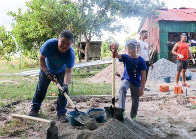 Cambodia Humanitarian Mission 2019_074