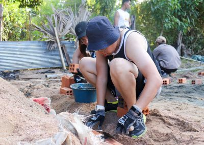 Cambodia Humanitarian Mission 2019_075