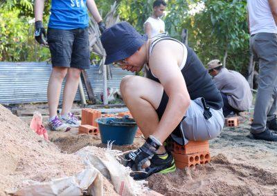 Cambodia Humanitarian Mission 2019_076