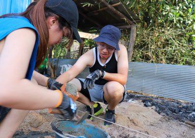 Cambodia Humanitarian Mission 2019_077
