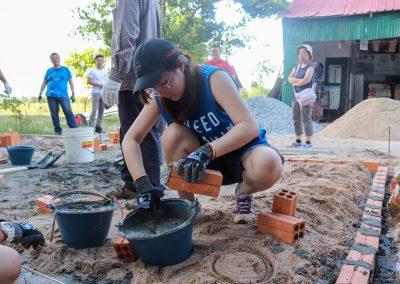 Cambodia Humanitarian Mission 2019_080