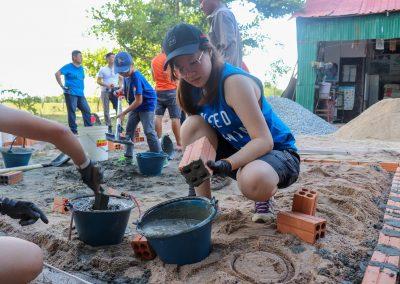 Cambodia Humanitarian Mission 2019_082