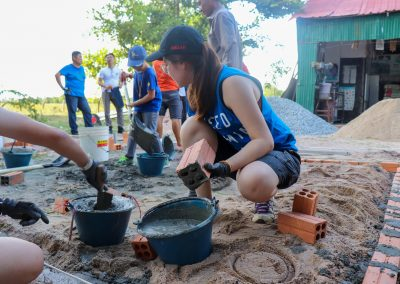 Cambodia Humanitarian Mission 2019_083