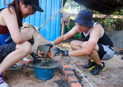 Cambodia Humanitarian Mission 2019_084