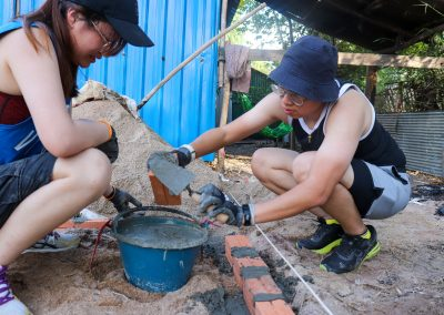 Cambodia Humanitarian Mission 2019_085