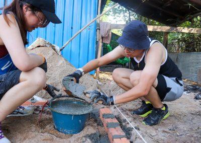 Cambodia Humanitarian Mission 2019_086