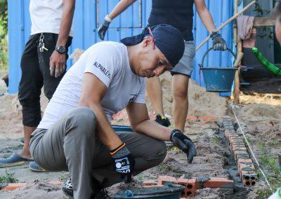 Cambodia Humanitarian Mission 2019_087