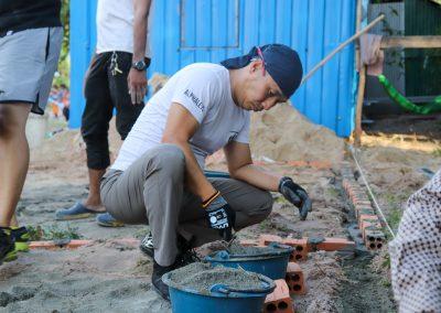 Cambodia Humanitarian Mission 2019_088