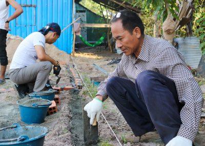 Cambodia Humanitarian Mission 2019_089