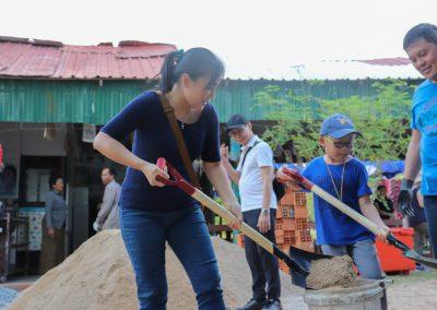 Cambodia Humanitarian Mission 2019_090