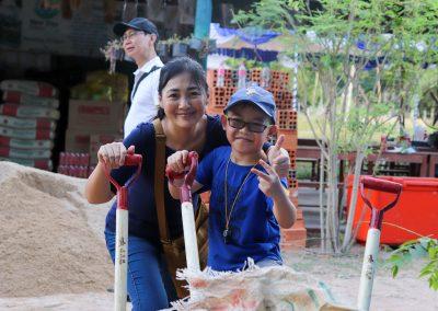 Cambodia Humanitarian Mission 2019_091