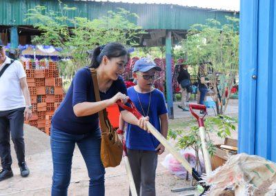 Cambodia Humanitarian Mission 2019_092