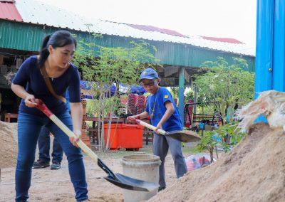 Cambodia Humanitarian Mission 2019_093
