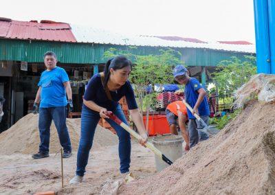 Cambodia Humanitarian Mission 2019_094
