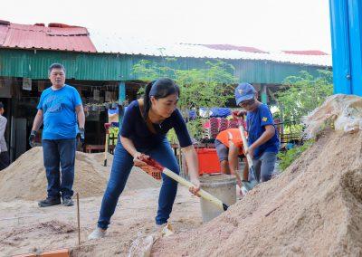 Cambodia Humanitarian Mission 2019_095