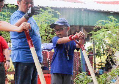 Cambodia Humanitarian Mission 2019_096