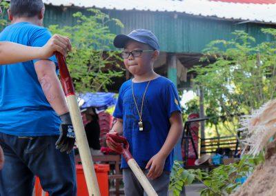 Cambodia Humanitarian Mission 2019_097
