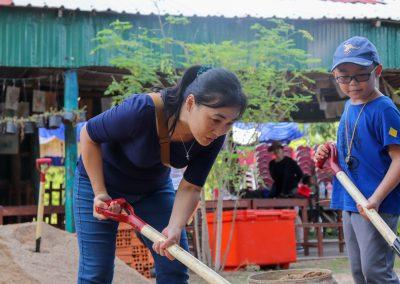 Cambodia Humanitarian Mission 2019_098