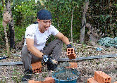Cambodia Humanitarian Mission 2019_099