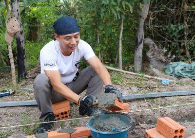Cambodia Humanitarian Mission 2019_100