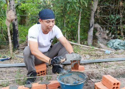 Cambodia Humanitarian Mission 2019_101