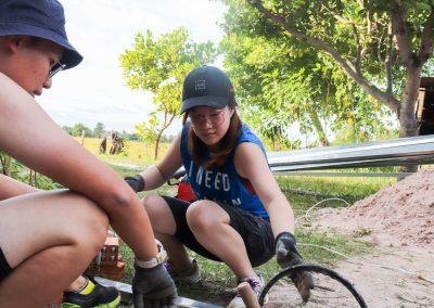 Cambodia Humanitarian Mission 2019_102