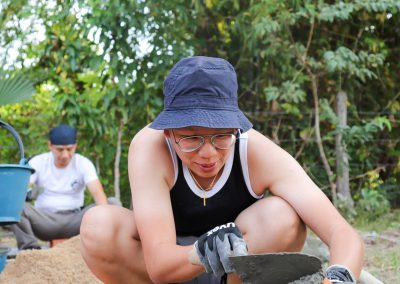 Cambodia Humanitarian Mission 2019_103