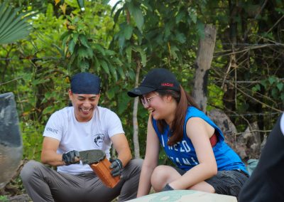 Cambodia Humanitarian Mission 2019_106