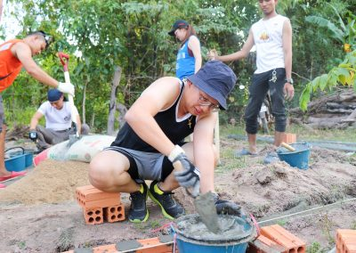 Cambodia Humanitarian Mission 2019_107