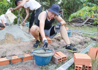 Cambodia Humanitarian Mission 2019_108