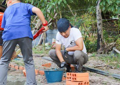 Cambodia Humanitarian Mission 2019_109