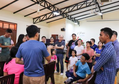 Cambodia Humanitarian Mission 2019_110