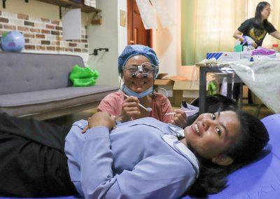 Cambodia Humanitarian Mission 2019_115