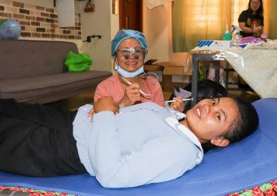 Cambodia Humanitarian Mission 2019_116