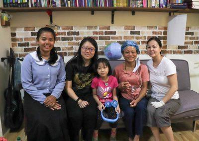 Cambodia Humanitarian Mission 2019_117