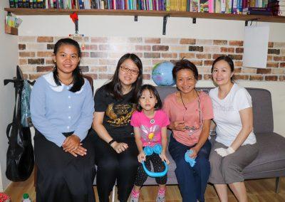Cambodia Humanitarian Mission 2019_118